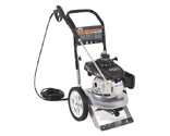 Residential/Commercial Pressure Washers