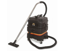 Wet/Dry Vacuums Iowa